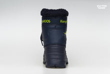 Kangaroos Apol Boot Kids Winterboot