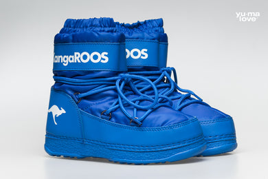 Kangaroos K-Moon Kids Winterboot