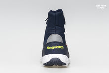 Kangaroos Snowball Infants