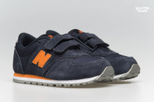 New Balance KIV 420 M Infants