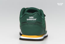 New Balance IV500 M Infants