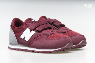 New Balance KE 420 BUI Infants