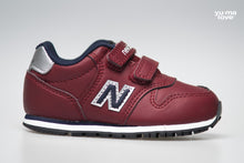 New Balance KV 500 M Velcro Infants