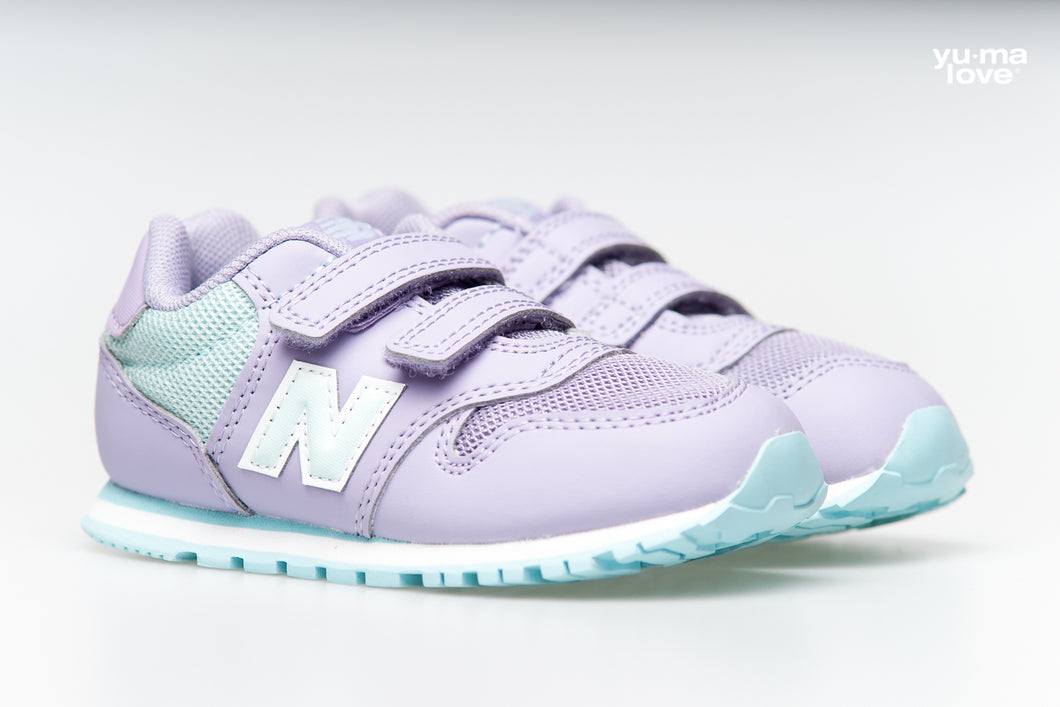 New Balance KV 500 PBI Infants