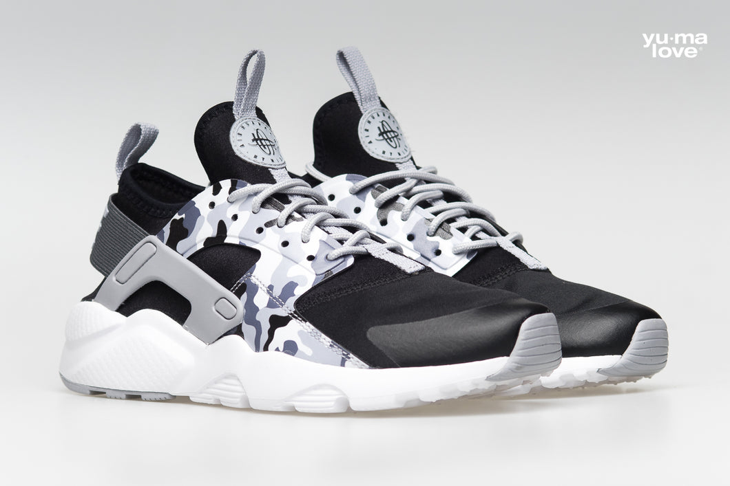 Nike Huarache Run Ultra GS