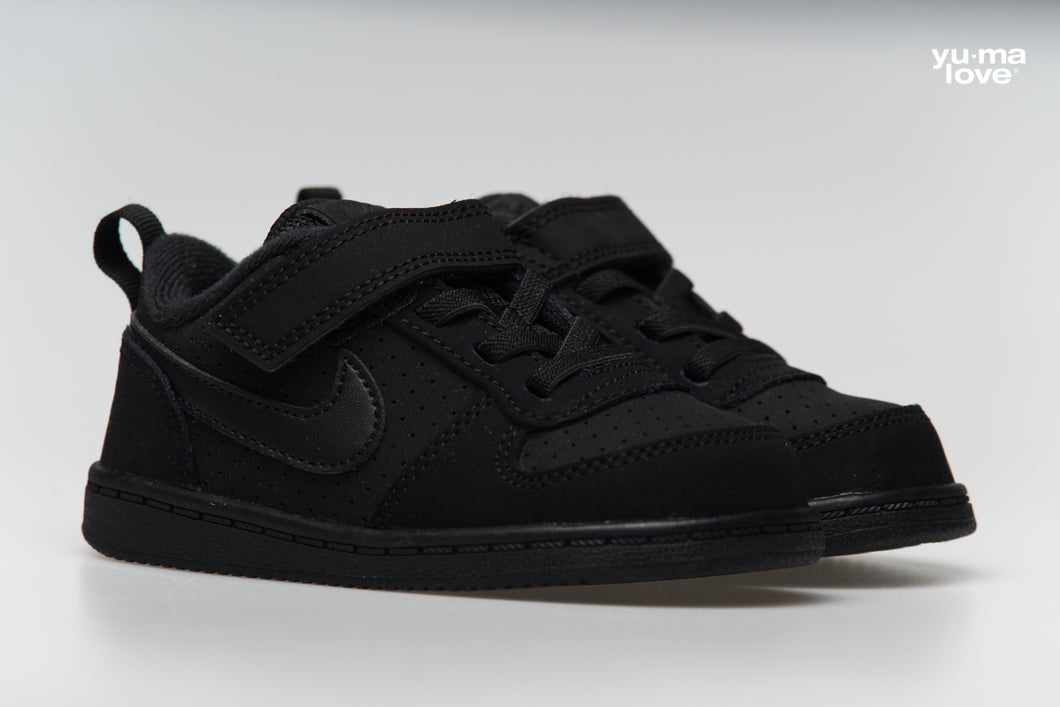 Nike Court Borough Low