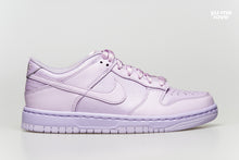 Nike Dunk Low SE GS