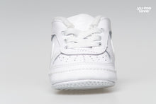 Nike Force 1 CB