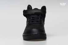 Nike Force 1 Mid PS