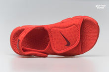 Nike Sunray Adjust PS