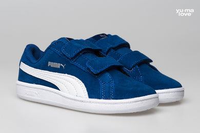 Puma Smash Fun SD Inf