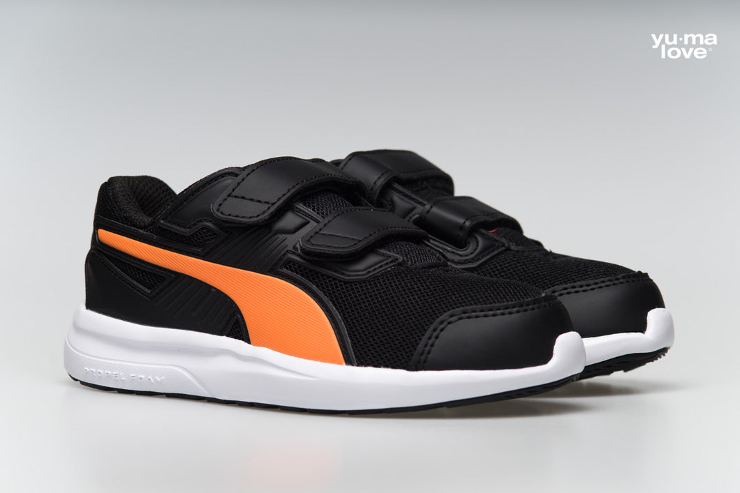 Puma Escaper Mesh PS