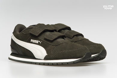 Puma ST Runner SD V PS