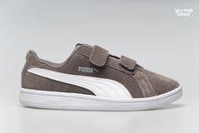 Puma Smash Fun SD V PS