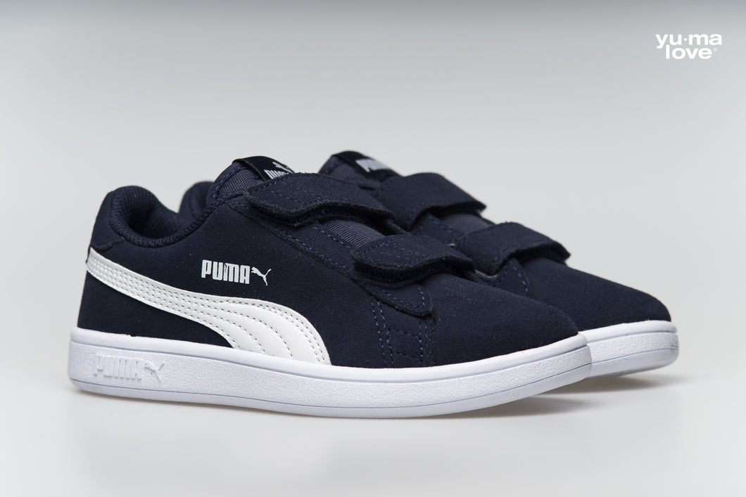 Puma Smash V2 SD PS