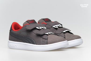 Puma Smash Fun SD V Monster Edition PS