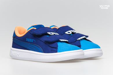 Puma Smash Fun SD V Monster Edition Inf