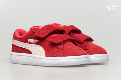 Puma Smash Fun SD V Inf