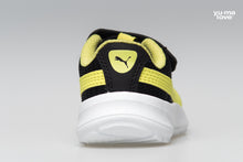 Puma Steepflex 2 Run Mesh V Inf