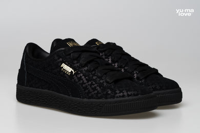 Puma Suede Batman PS