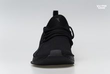 Puma Tsugi Apex Jr