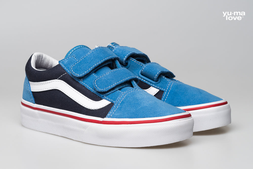 Vans Old Skool UY Kids