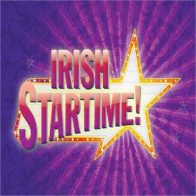 Irish Startime! - Various