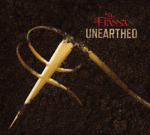Unearthed - Na Fianna