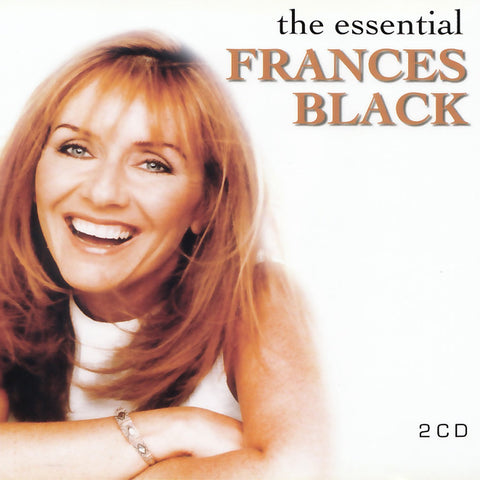 The Essential Frances Black - Frances Black