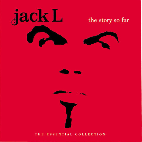 The Story So Far - The Essential Collection Volume 1 & 2 - Jack L