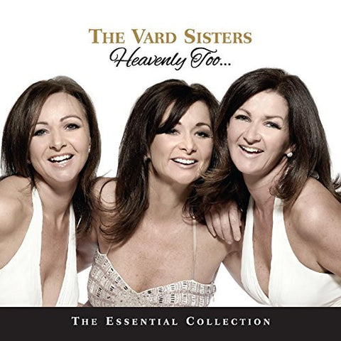 Heavenly Too - The Vard Sisters