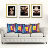 LOVE Fabulous Cushion Collection - order the whole set!