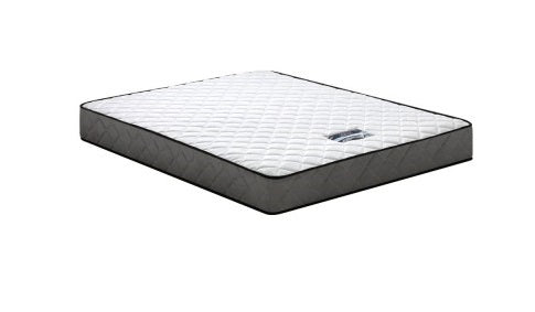 The Sleepy Chicken Spring Mattress - Aus Wide Free Shipping