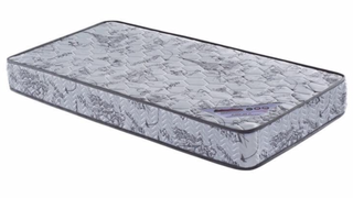 Splender Single Mattress - FREE AUS WIDE SHIPPING*