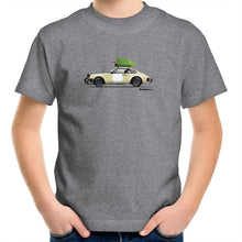 Ultimate Christmas Kids & Youth T-Shirt