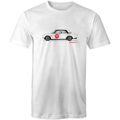 Datsun 1600 - Mens T-Shirt