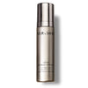 Ultimate Global Anti-Aging Regenerating Day & Night Cream