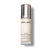 Deep Lift Extra Firming Skin Sculpting Serum