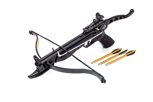 Things to Consider When Buying a Crossbow