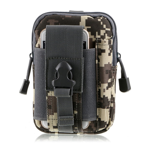EDC Water resistant Handy Bag
