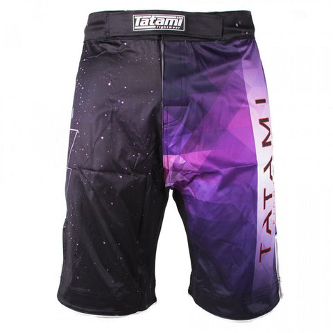 Horizon Fight Shorts