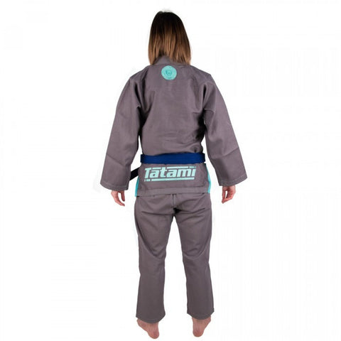 products/grey-mint-ladies-gi-back.jpg