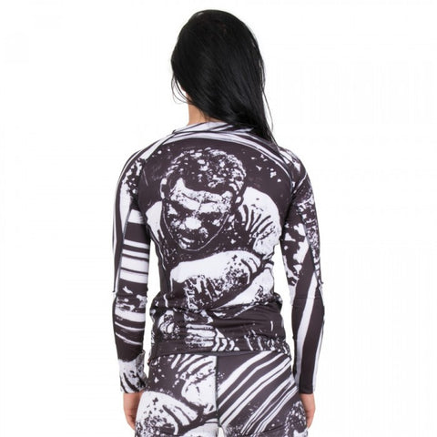 products/ladies-kimura-rashguard-back.jpg