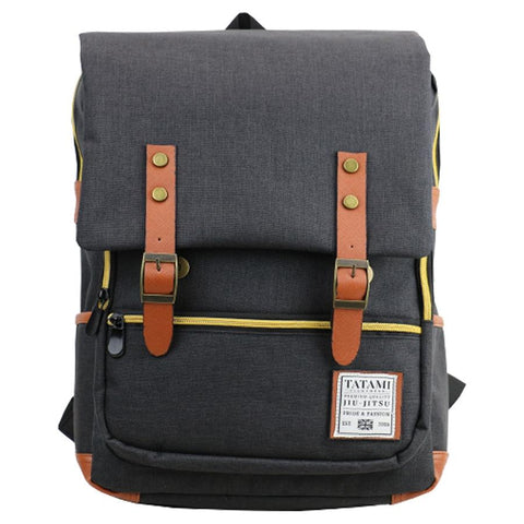 products/laptop_bag_2_1024x1024_fcbba295-5a21-4659-8859-a9e38e3499e3.jpg