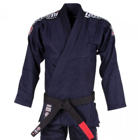 products/navy-nova-front-crop.jpg