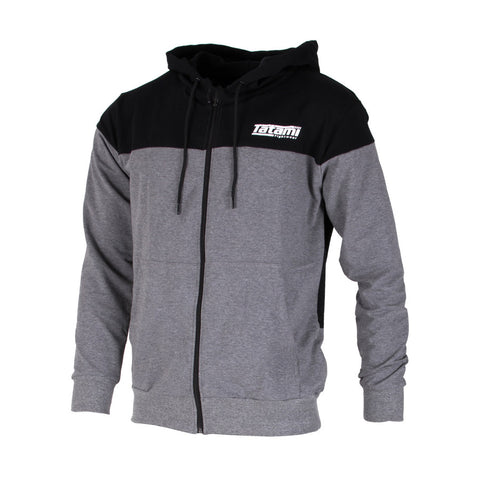 products/side-jacket-grey.jpg