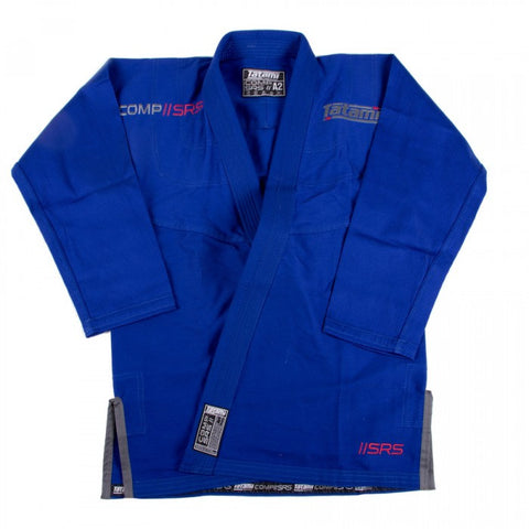products/srs-blue-jacket_1.jpg