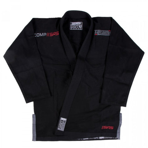 products/srs-jacket-black.jpg