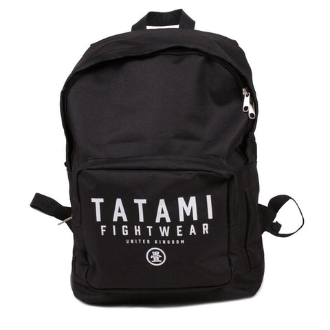 Tatami Travel Backpack