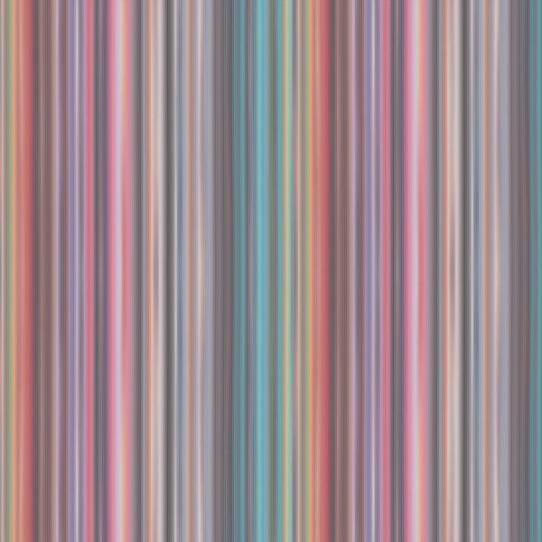 Multicolour Vertical Stripe With Bright Pinks, Purples, Reds, Browns, And Blues. 10180, Riga Multicolor Verticale